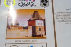 Kuznia W Siodelku - Syfon Klodnicki 18