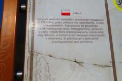 Kuznia W Siodelku - Syfon Klodnicki 19