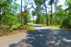 Kuznia W Siodelku - Trasa rowerowa Szlakiem Wichury 12