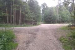 Kuznia w Siodelku - Trasa rowerowa Teznia w Rybniku 10