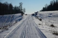 Kuźnia w siodełku zima 2017-14