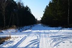 Kuźnia w siodełku zima 2017-21