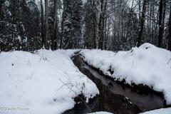 Kuźnia w siodełku zima 2017-44